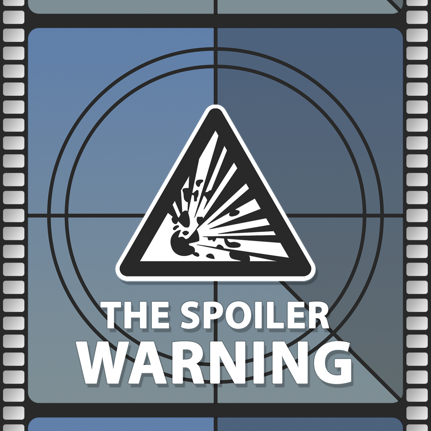 The Spoiler Warning (Enhanced)